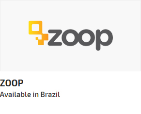 Zoop Payment GatewayY